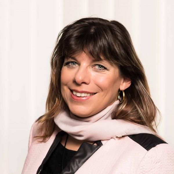 <b>Karin Köberl</b> - LLF_2309-Edit1-600x600