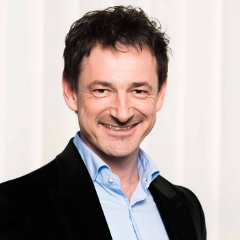 Mario Urschinger